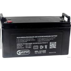 Kiper GPL-121200