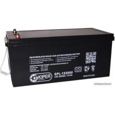 Kiper GPL-122000
