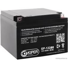 Kiper GP-12280