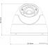DH-HAC-HDW2120MP-0360B