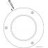 DH-IPC-HDBW1100EP-0360B