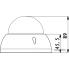 DH-IPC-HDBW2300RP-VF