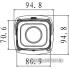 DH-IPC-HFW5200EP-Z12