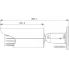 DH-IPC-HFW5300CP-L