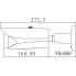 DH-IPC-HFW8281EP-Z