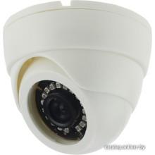 IP-камера Longse LS-IP100/40