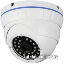 IP-камера Longse LS-IP130/42