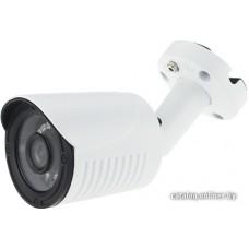 IP-камера Longse LS-IP200A/60