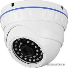 IP-камера Longse LS-IP200SDP/52