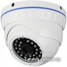 IP-камера Longse LS-IP200SP/42H265