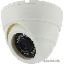 IP-камера Longse LS-IP200/40
