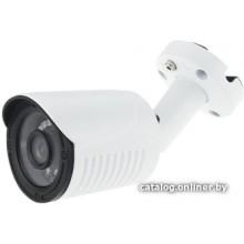 IP-камера Longse LS-IP200/60-28