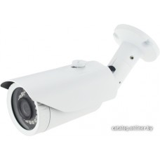 IP-камера Longse LS-IP200/63