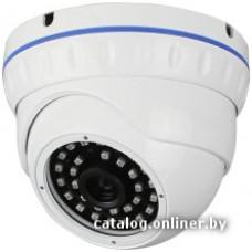 IP-камера Longse LS-IP400P/42H265