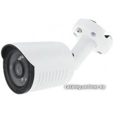 IP-камера Longse LS-IP400P/60H265