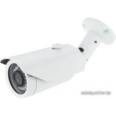 IP-камера Longse LS-IP400P/63H265