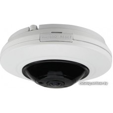 IP-камера Longse LS-IP600ASDP/FISHEYE