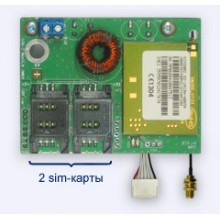 Адаптер GSM