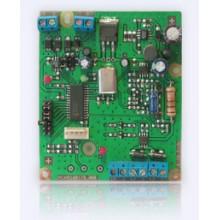 Модуль МАШ XP06.(01)