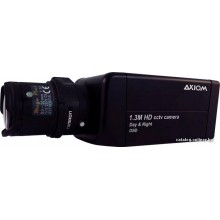 CCTV-камера Axiom AMC-B920HD