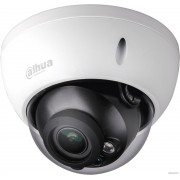 CCTV-камера Dahua DH-HAC-HDBW1200R-VF