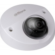 CCTV-камера Dahua DH-HAC-HDBW2221FP