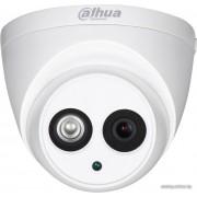 CCTV-камера Dahua DH-HAC-HDW1200EP