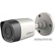 CCTV-камера Dahua DH-HAC-HFW1000RP-0360B