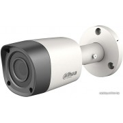 CCTV-камера Dahua DH-HAC-HFW1200RMP