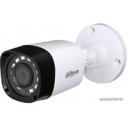 CCTV-камера Dahua DH-HAC-HFW1220RP
