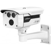 CCTV-камера Dahua DH-HAC-HFW2200DP-B-0600B