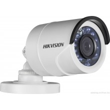 CCTV-камера Hikvision DS-2CE16C0T-IRP