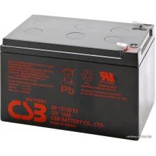 CSB GP 12120 (F2)
