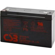 CSB GP 6120 F1
