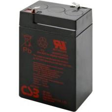 CSB GP 645 (F1)