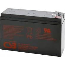 CSB HR 1224W F2