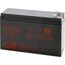 CSB HR 1224W (F2)