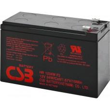 CSB HR 1234W (F2)