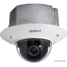 IP-камера Dahua DH-IPC-HDB5200P-DI