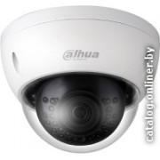 IP-камера Dahua DH-IPC-HDBW1320EP
