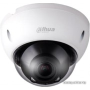 IP-камера Dahua DH-IPC-HDBW2220RP-VFS