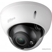 IP-камера Dahua DH-IPC-HDBW2300RP-VF