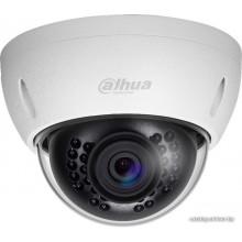 IP-камера Dahua DH-IPC-HDBW4800EP