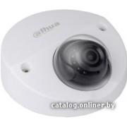 IP-камера Dahua DH-IPC-HDPW1420FP-AS