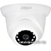 IP-камера Dahua DH-IPC-HDW1420SP
