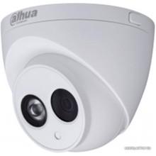 IP-камера Dahua DH-IPC-HDW4421EP-AS