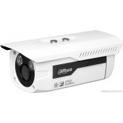 IP-камера Dahua DH-IPC-HFW5100DP-0360B