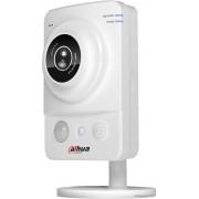 IP-камера Dahua DH-IPC-K200P