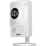 IP-камера Dahua DH-IPC-KW100AP-V2