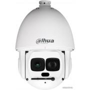 IP-камера Dahua DH-SD6AL230F-HNI